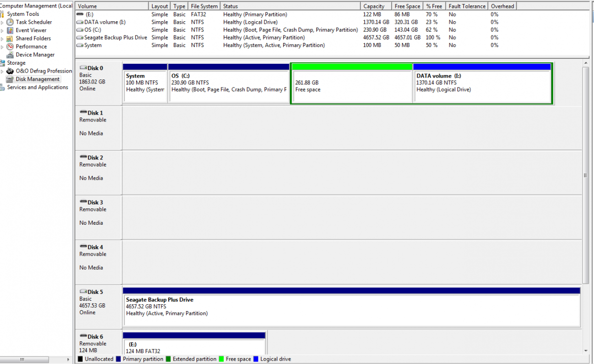 2014-12-03_9-33-57 Seagate.png