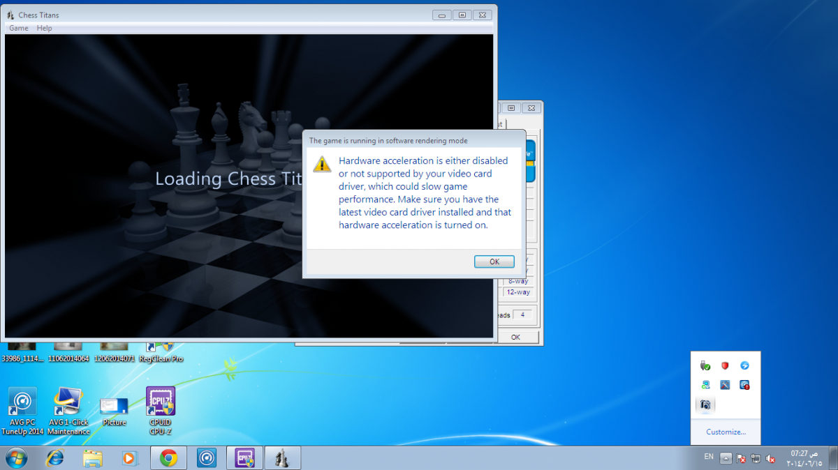Download Graphic Card For Windows 7 Ultimate Boafhisa