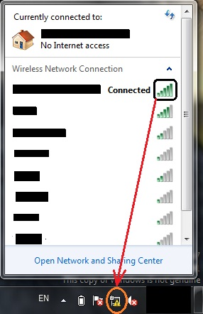 #2_#Different_#Icons_#For_#Same_#WiFi_#Connection.jpg