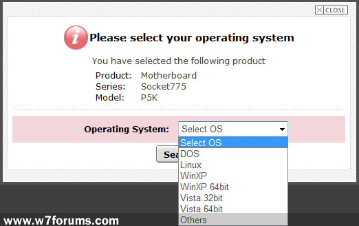 asus sound driver windows 7 64 bit