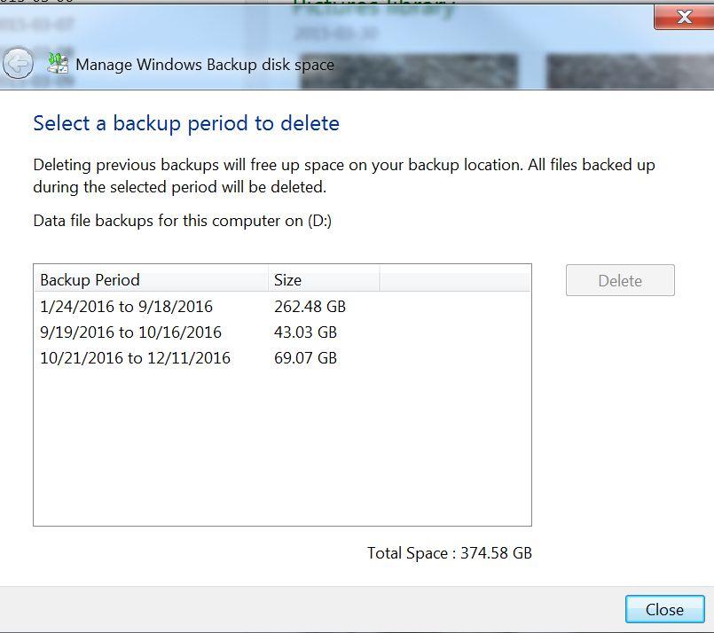 backupdisc2.JPG