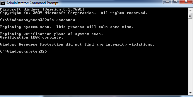 Bsod Win7 First 7a Now F4 Windows 7 Forums
