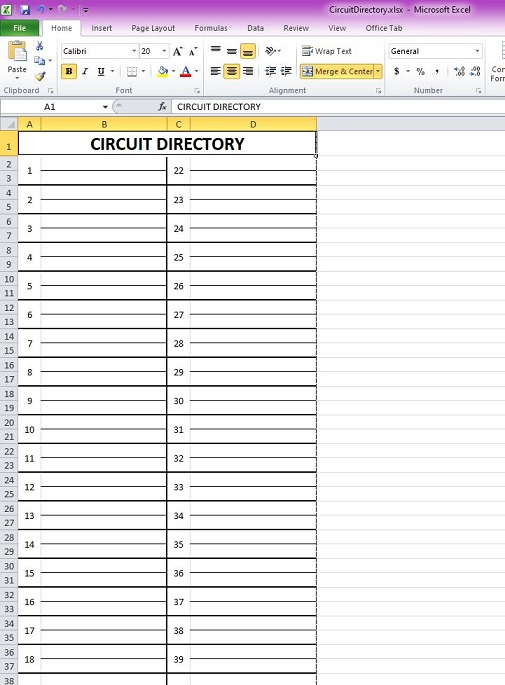 CircuitSpreadsheet.JPG