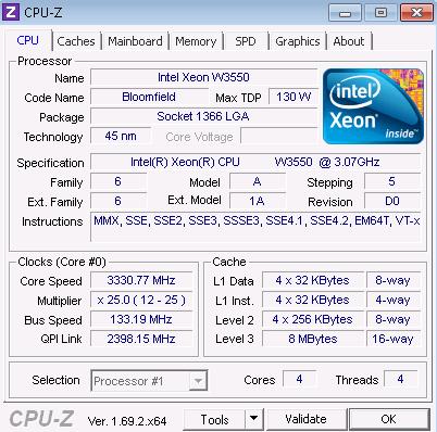 CPU-Z_CPU.png
