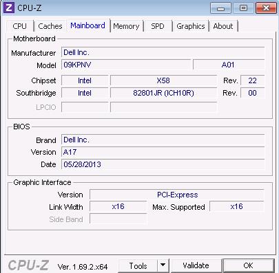 CPU-Z_Mainboard.png