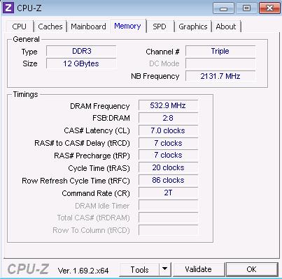 CPU-Z_Memory.png
