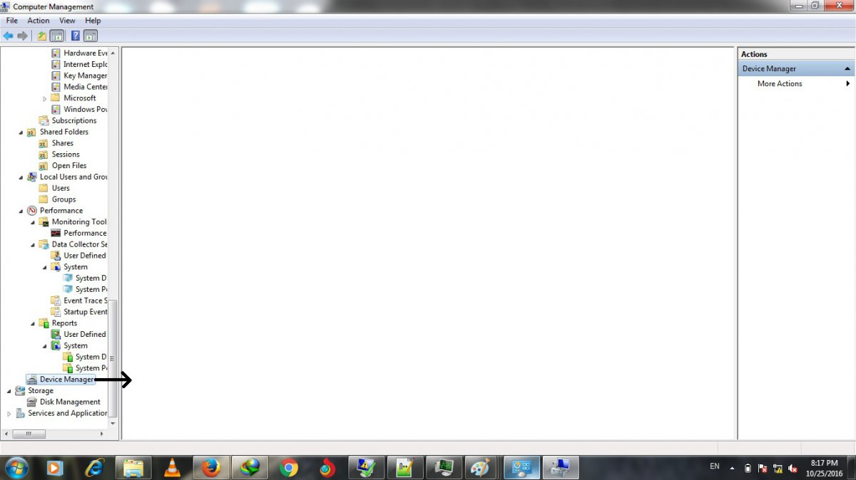 #Empty_#Device_#Manager.jpg
