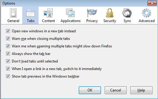 Firefox-ToolsOptionsTabs.jpg