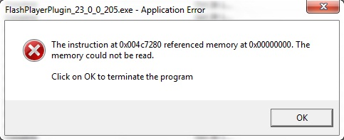 #Flash_#Player_#FireFox_#Error_#0.jpg