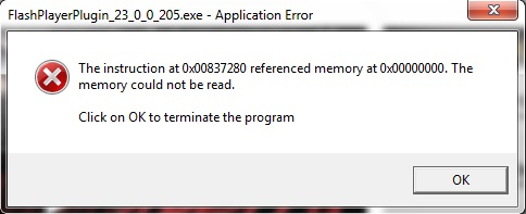 #Flash_#Player_#FireFox_#Error_#1.jpg