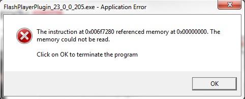 #Flash_#Player_#FireFox_#Error_#2.jpg
