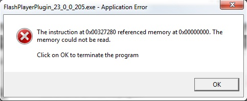 #Flash_#Player_#FireFox_#Error_#4.jpg