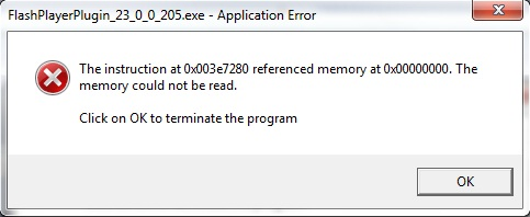 #Flash_#Player_#FireFox_#Error_#6.jpg