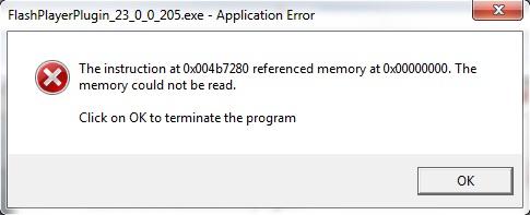 #Flash_#Player_#FireFox_#Error_#7.jpg
