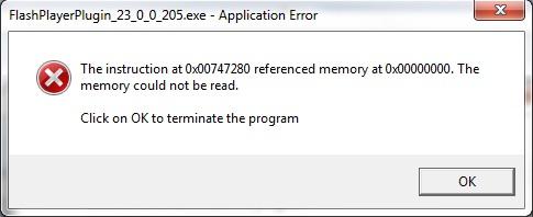 #Flash_#Player_#FireFox_#Error_#9.jpg