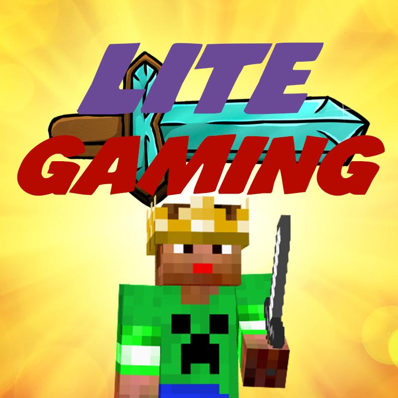 LiteGaming icon.jpg