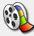 MovieMaker1.jpg