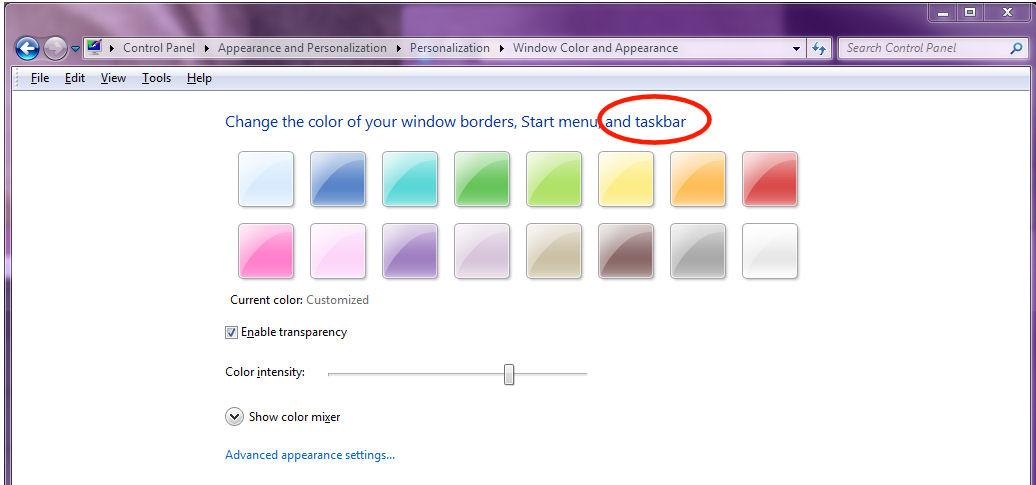 Personalization-Taskbar.jpg