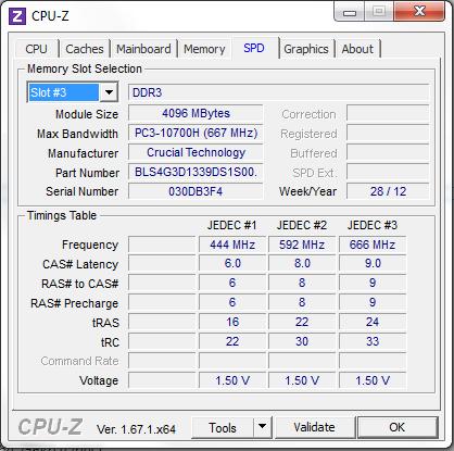 RAM Slot 3.PNG