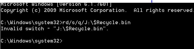Recycle C.JPG