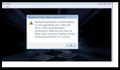 Screen_20200821_083645_e001.jpg