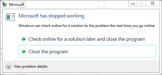 #Start-up_#Error_#Part_#0.jpg