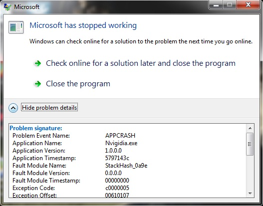 #Start-up_#Error_#Part_#1.jpg