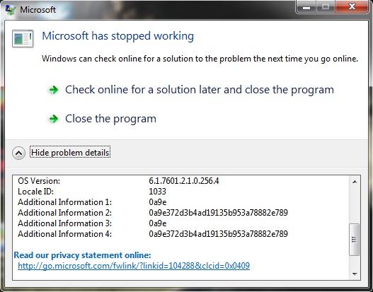 #Start-up_#Error_#Part_#2.jpg