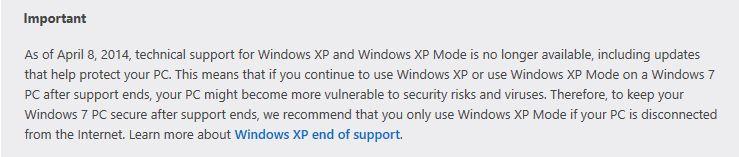 VirPC-XP-Notice.jpg