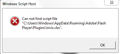 what is the use of igfxpers.exe