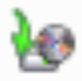 WindowsBackupIcon.jpg